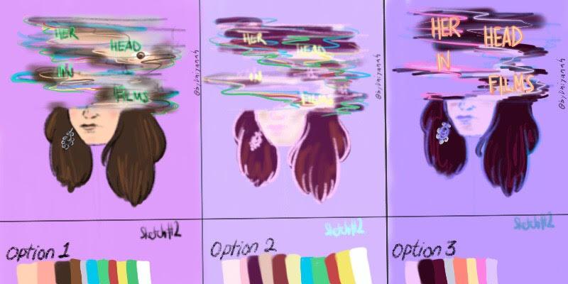 byDhiyanah_HHiF_Preliminary3_ColorOptions.jpg