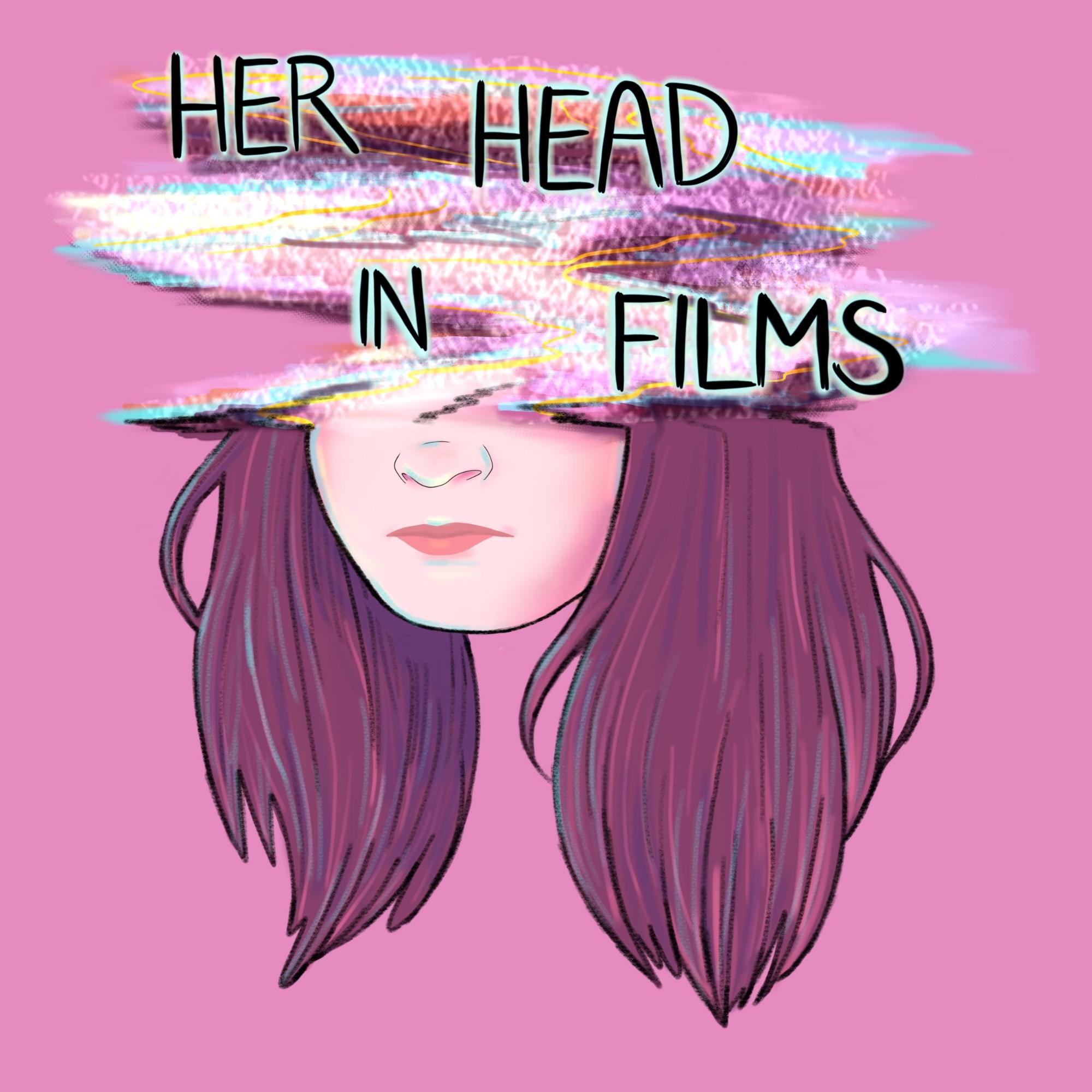 HHiF-Logo.jpg