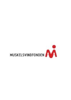 https://muskelsvindfonden.dk