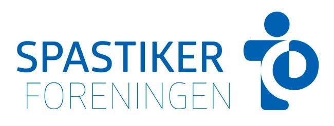 https://www.spastikerforeningen.dk