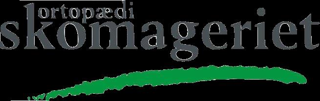 Skomageriet_logo_ UDEN MASKEN.png