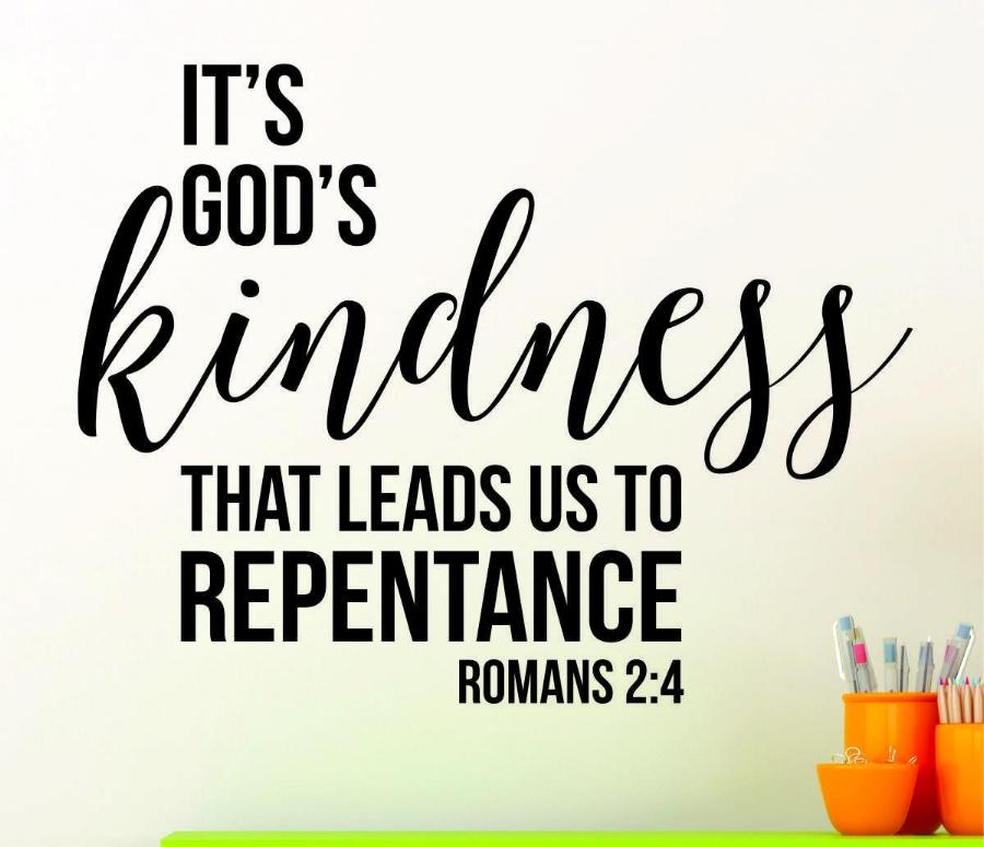 romans2-4-Gods-kindness2.jpg