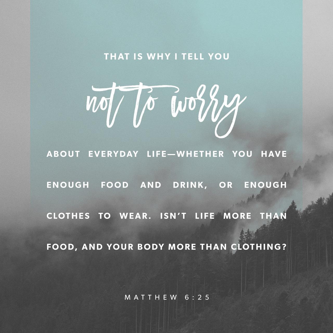 ScriptureArt_0117_-_Matthew_6_25_157x157.jpg