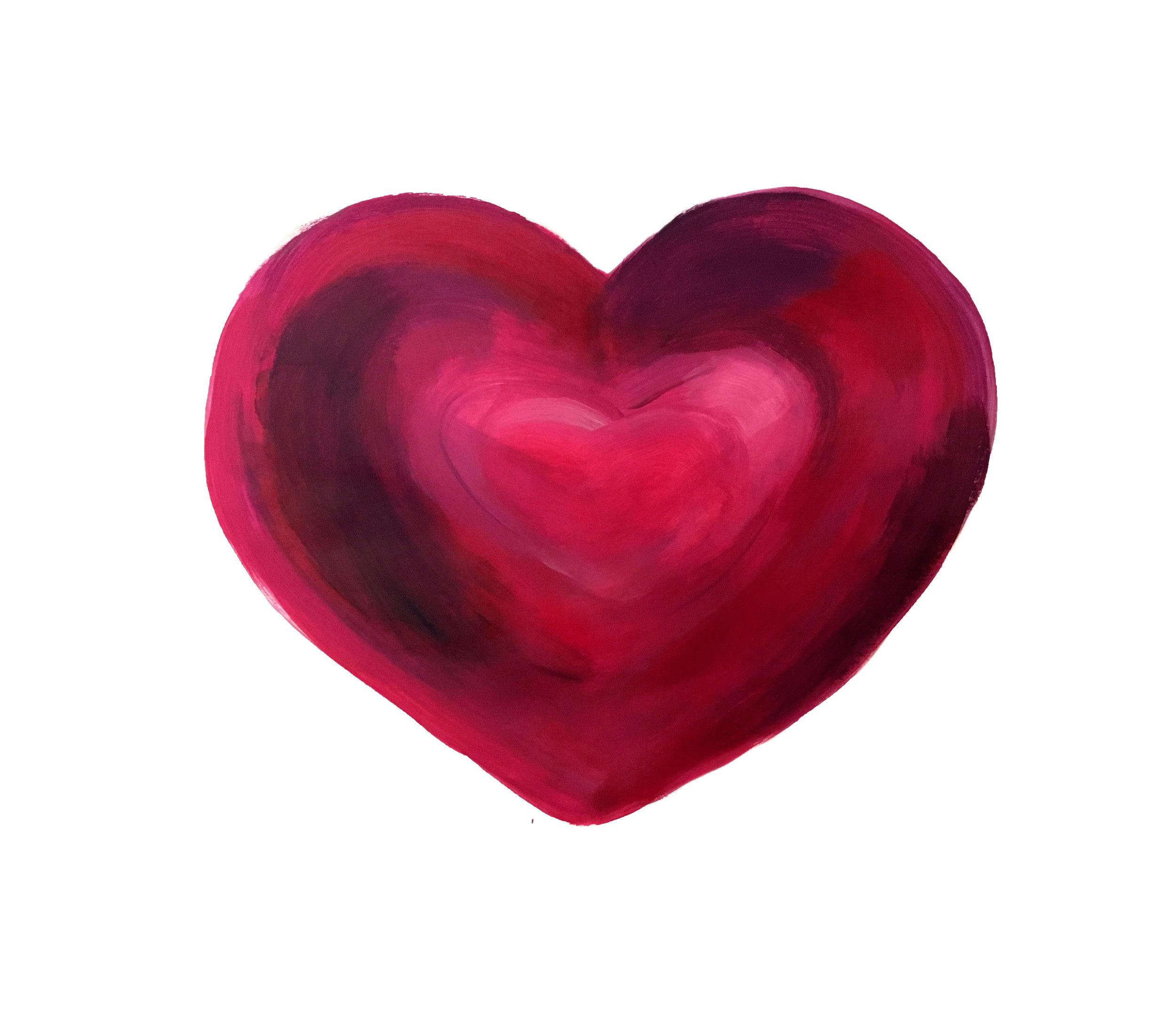 HEART_NO_LOGO.jpg