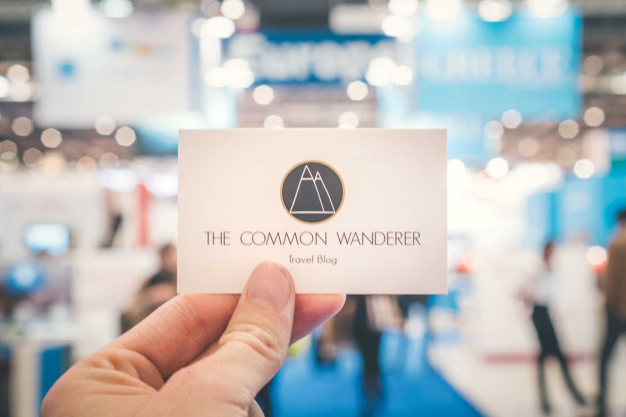 The Common Wanderer_-13.jpg
