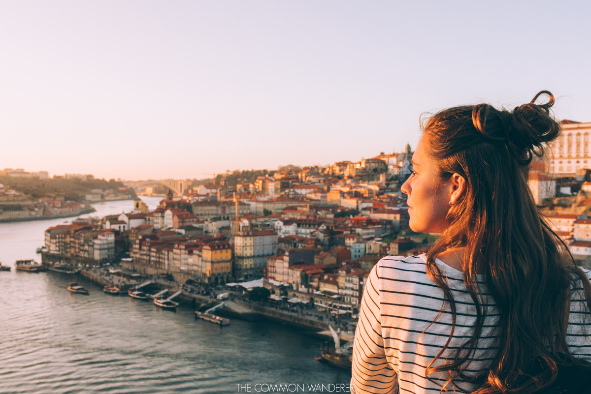 The Best in travel 2018 - porto