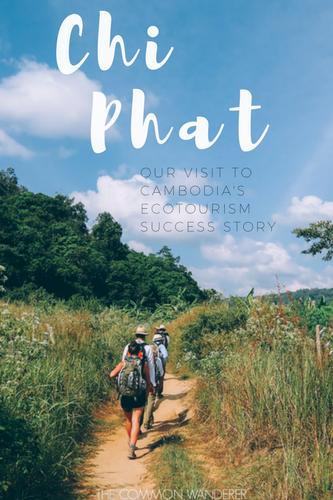Chi Phat