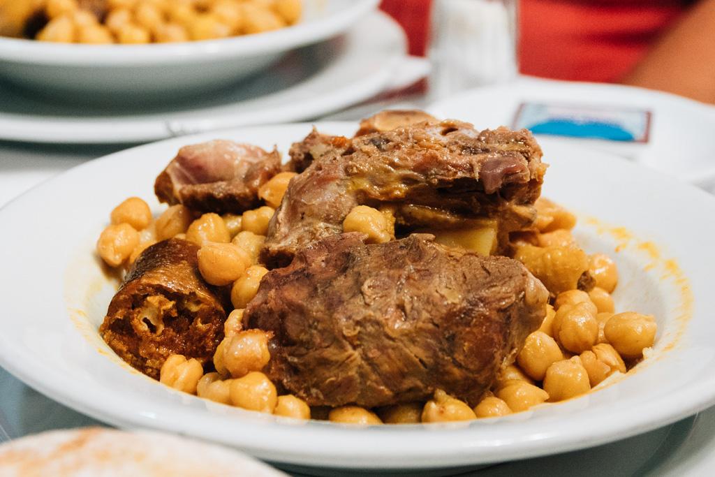cocido-famous-spanish-dish-santander