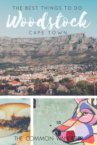 THE BEST THINGS TO DO woodstock cape town.png