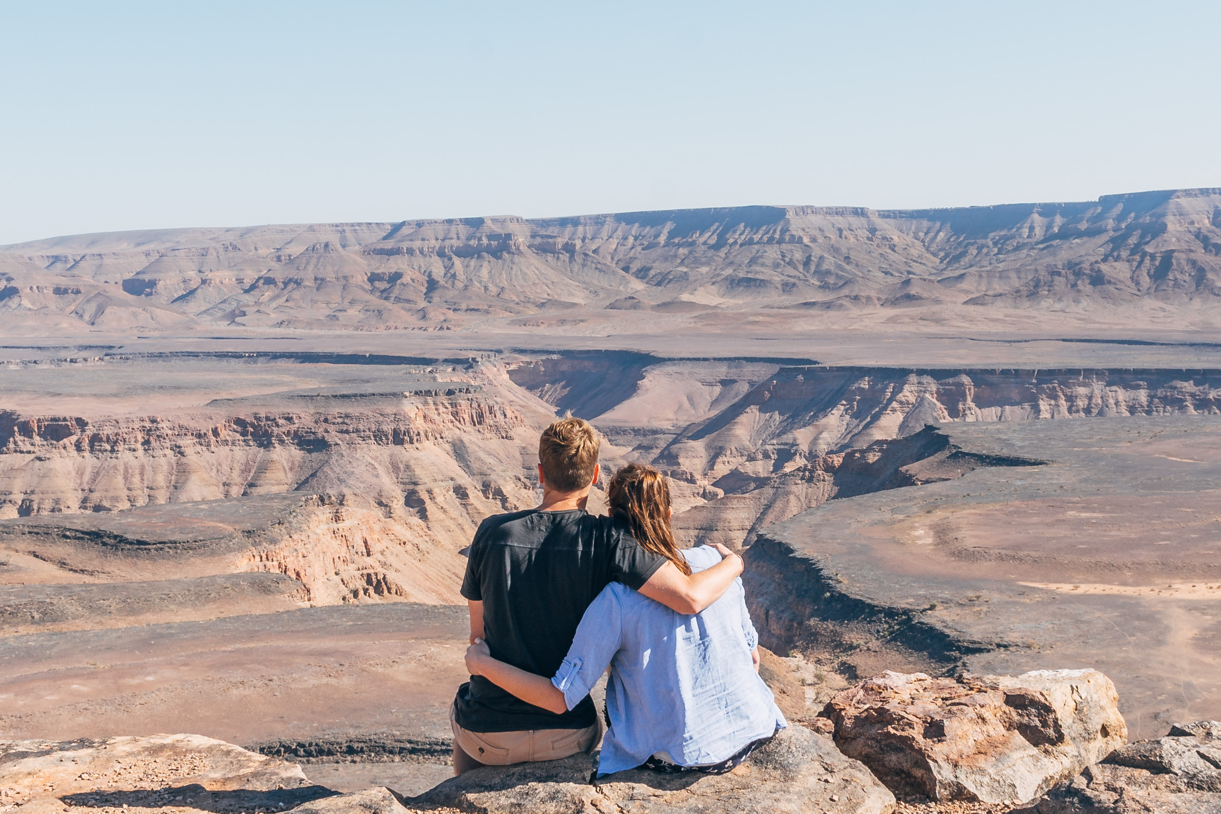 The-Common-Wanderer-How-to-Travel as a couple