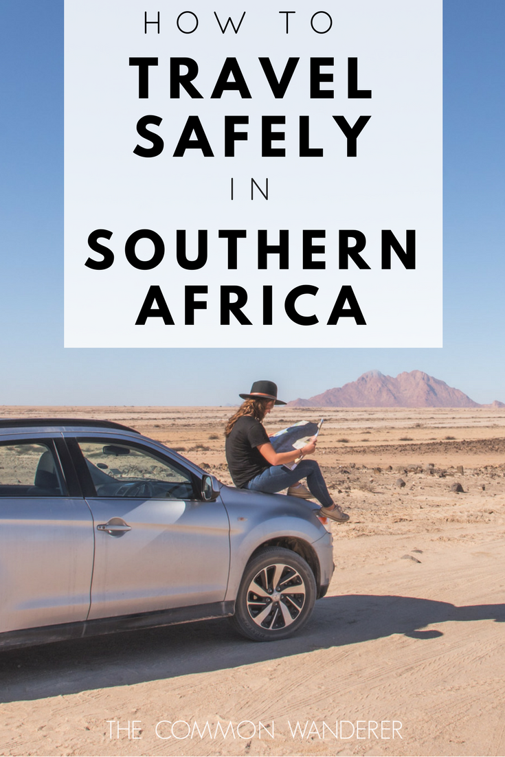 How to travel safely in Southern Africa.png