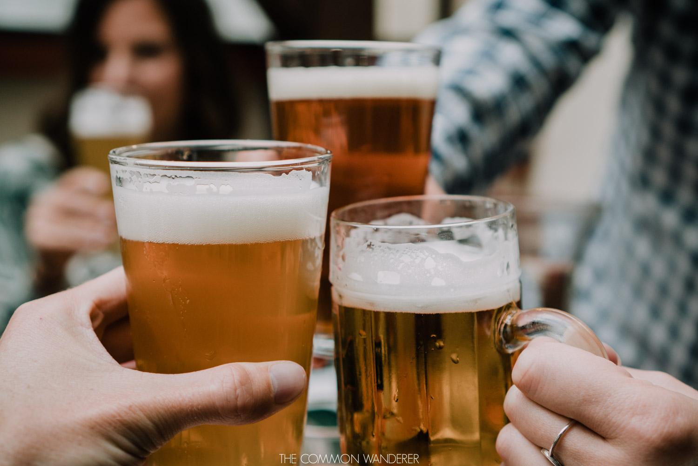 drinking-beer-in-prague
