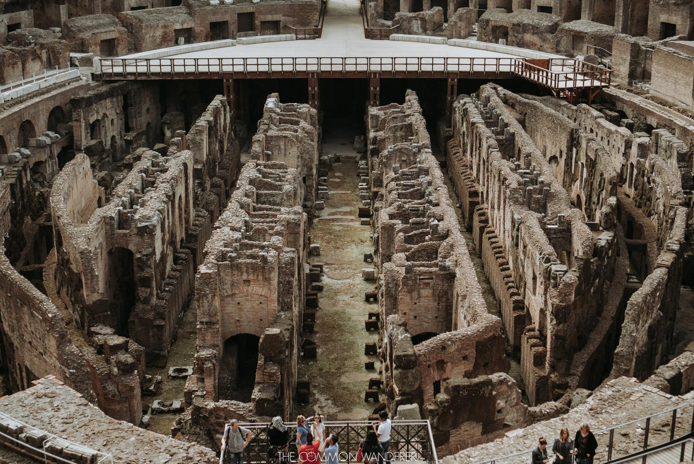 dark-tourism-Rome