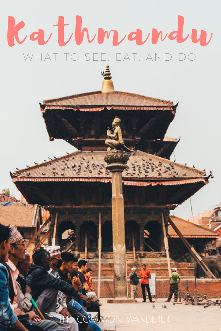 Kathmandu - our guide - what to see, eat, and do (1).png