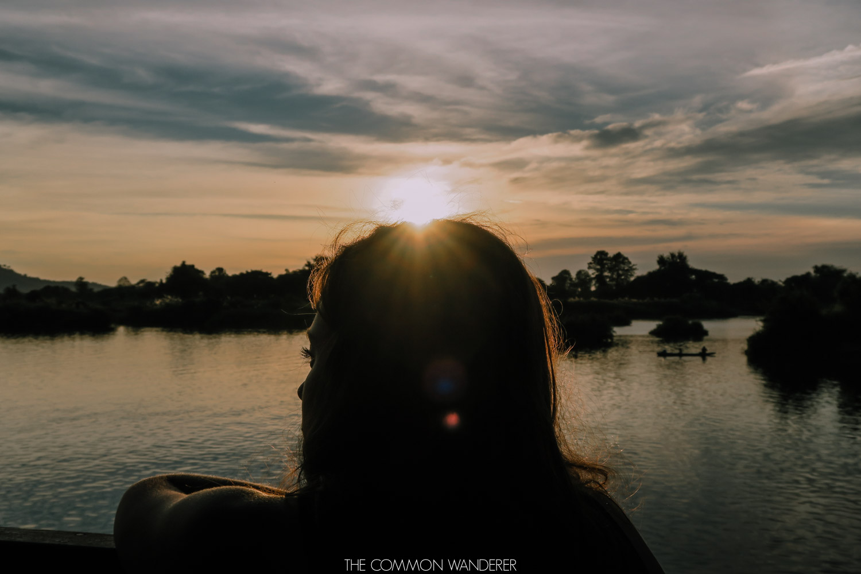 The Common Wanderer_-8.jpg