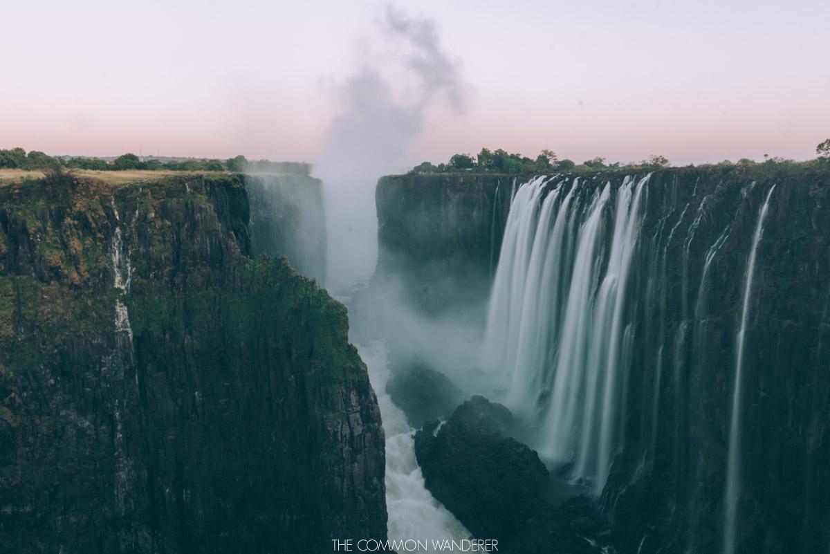 zambia -