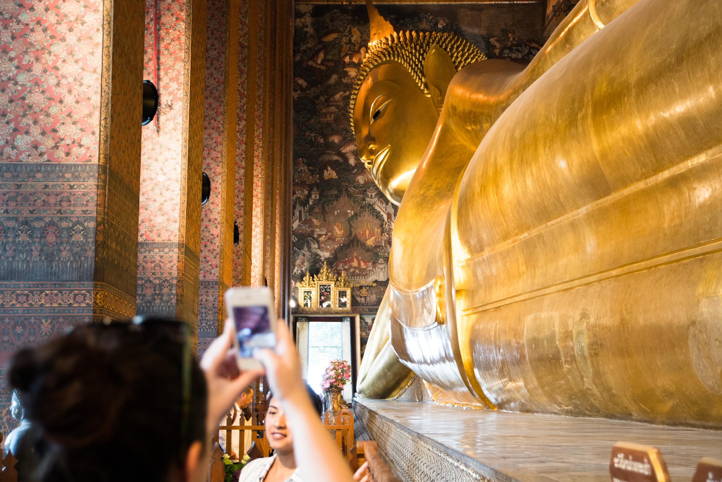 The Giant Buddha - Wat Pho.jpg