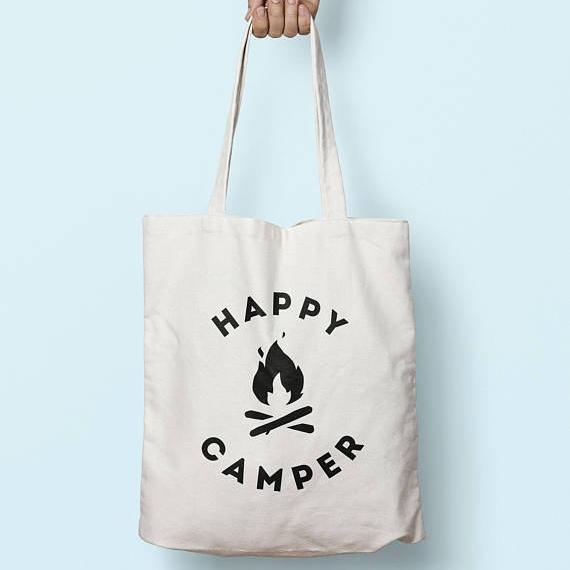 Happy Camper eco tote.jpg