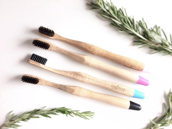 Natboo compostable toothbrush.jpg