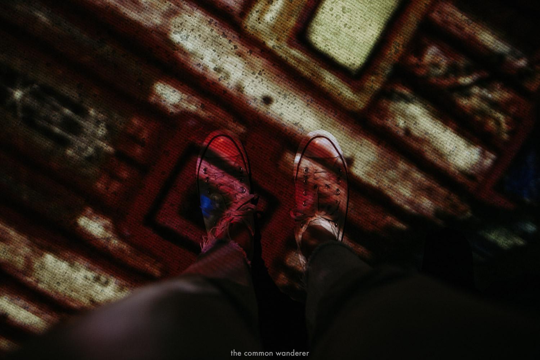 The Common Wanderer_-31.jpg