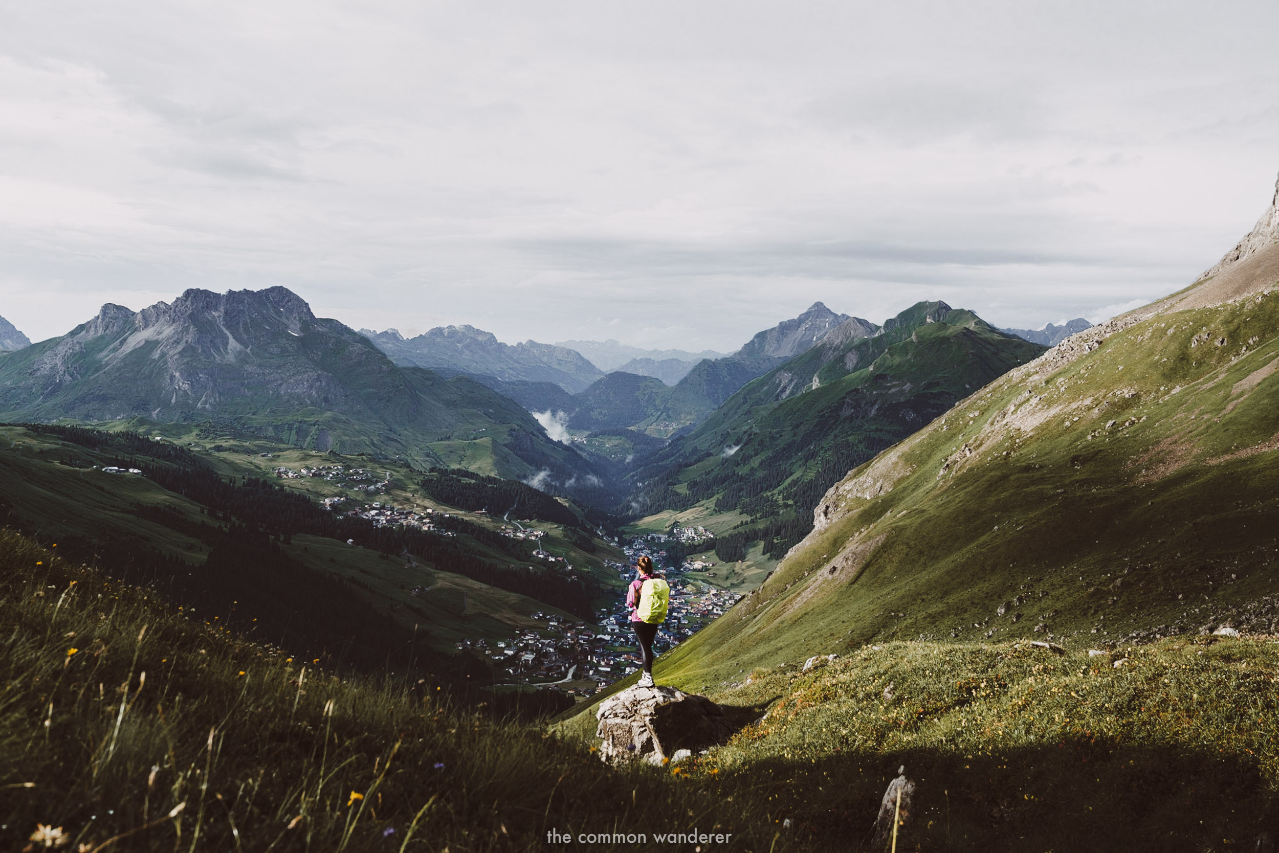 Best photos of Vorarlberg, Austria