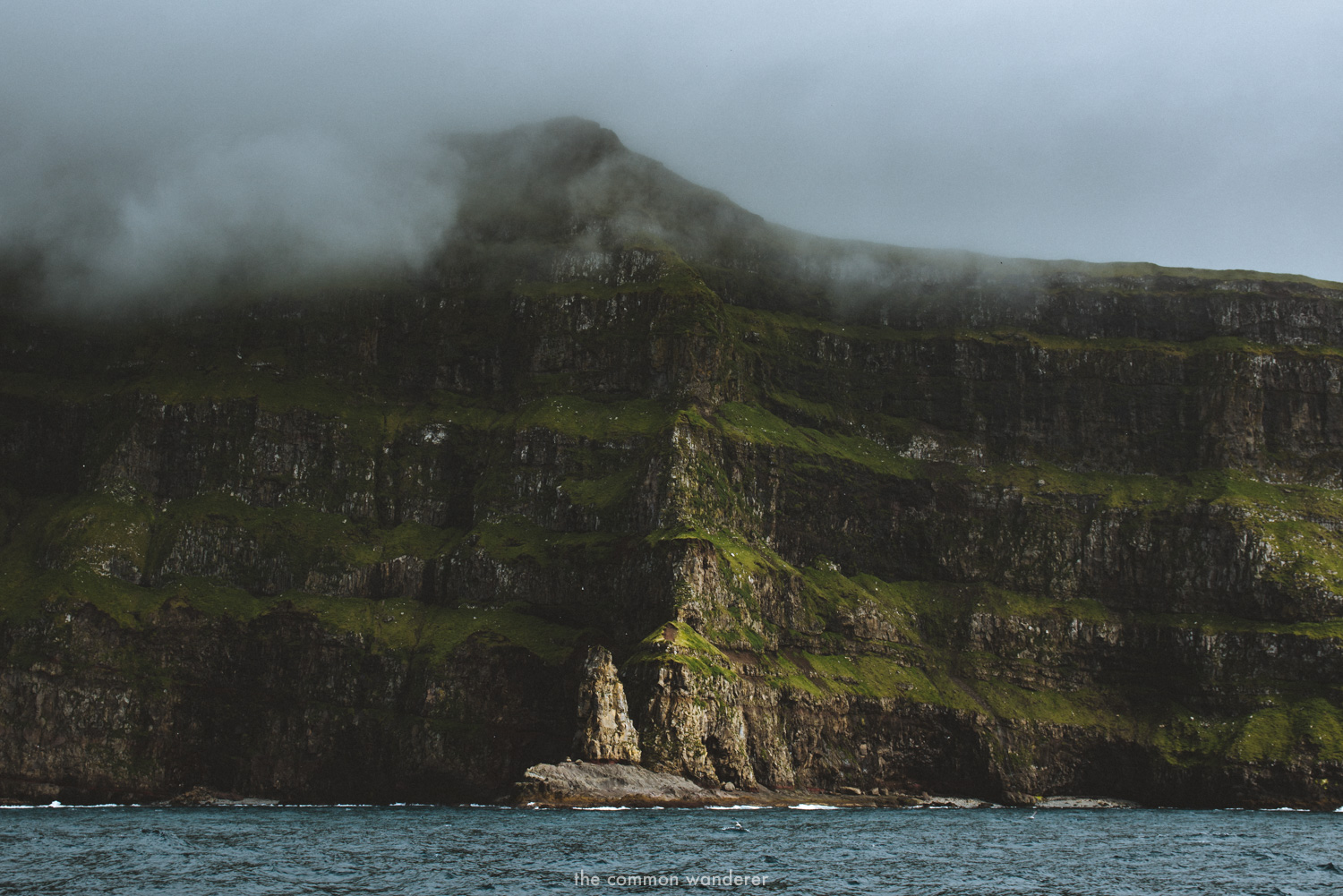 The Common Wanderer_- Faroe Islands 5.jpg