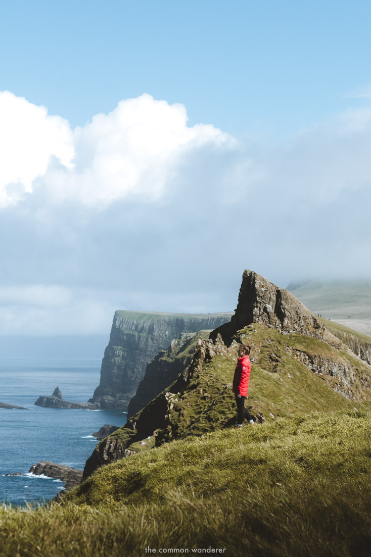The Common Wanderer_-Faroe Islands 12.jpg