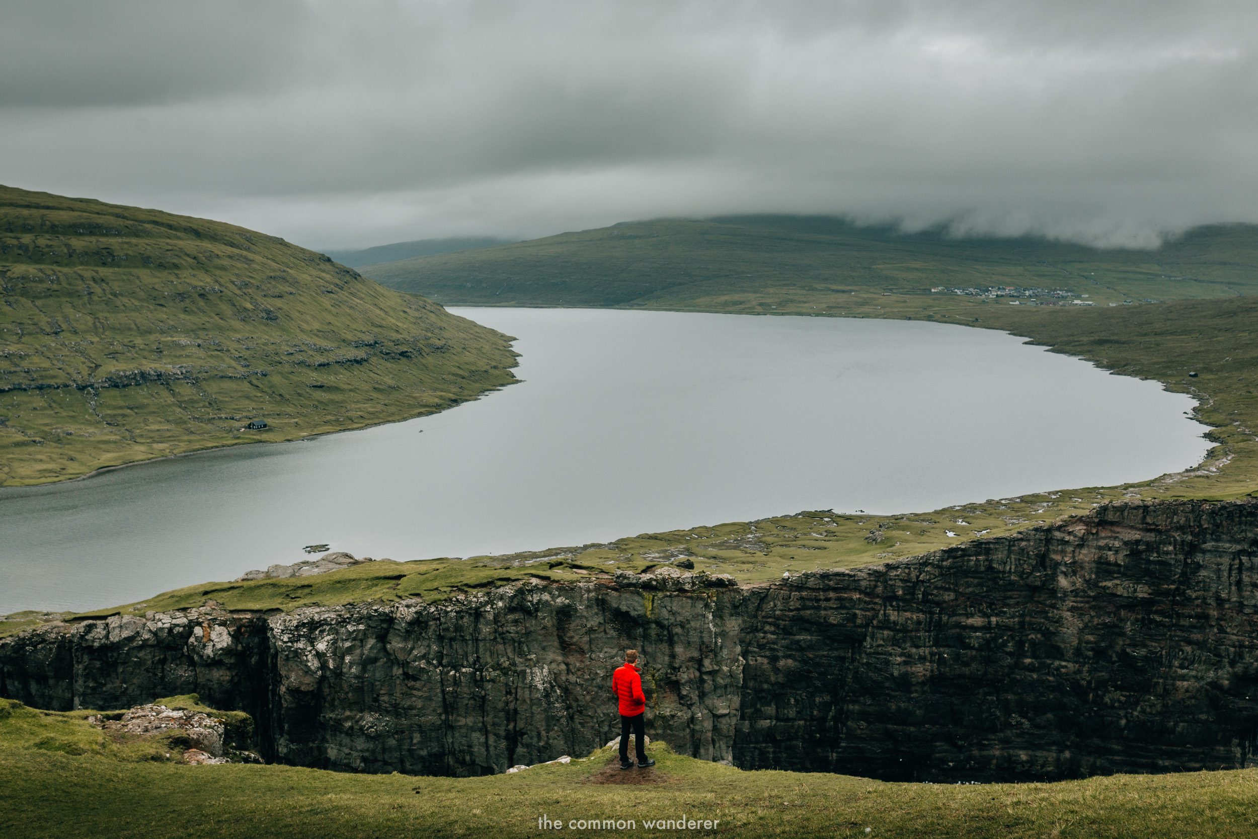 The Common Wanderer_-Faroe Islands 13.jpg