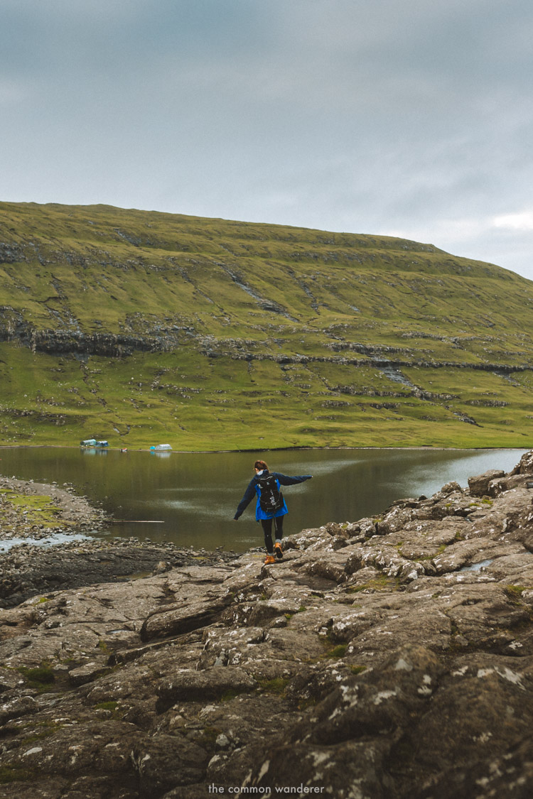 The Common Wanderer_- Faroe Islands 16.jpg