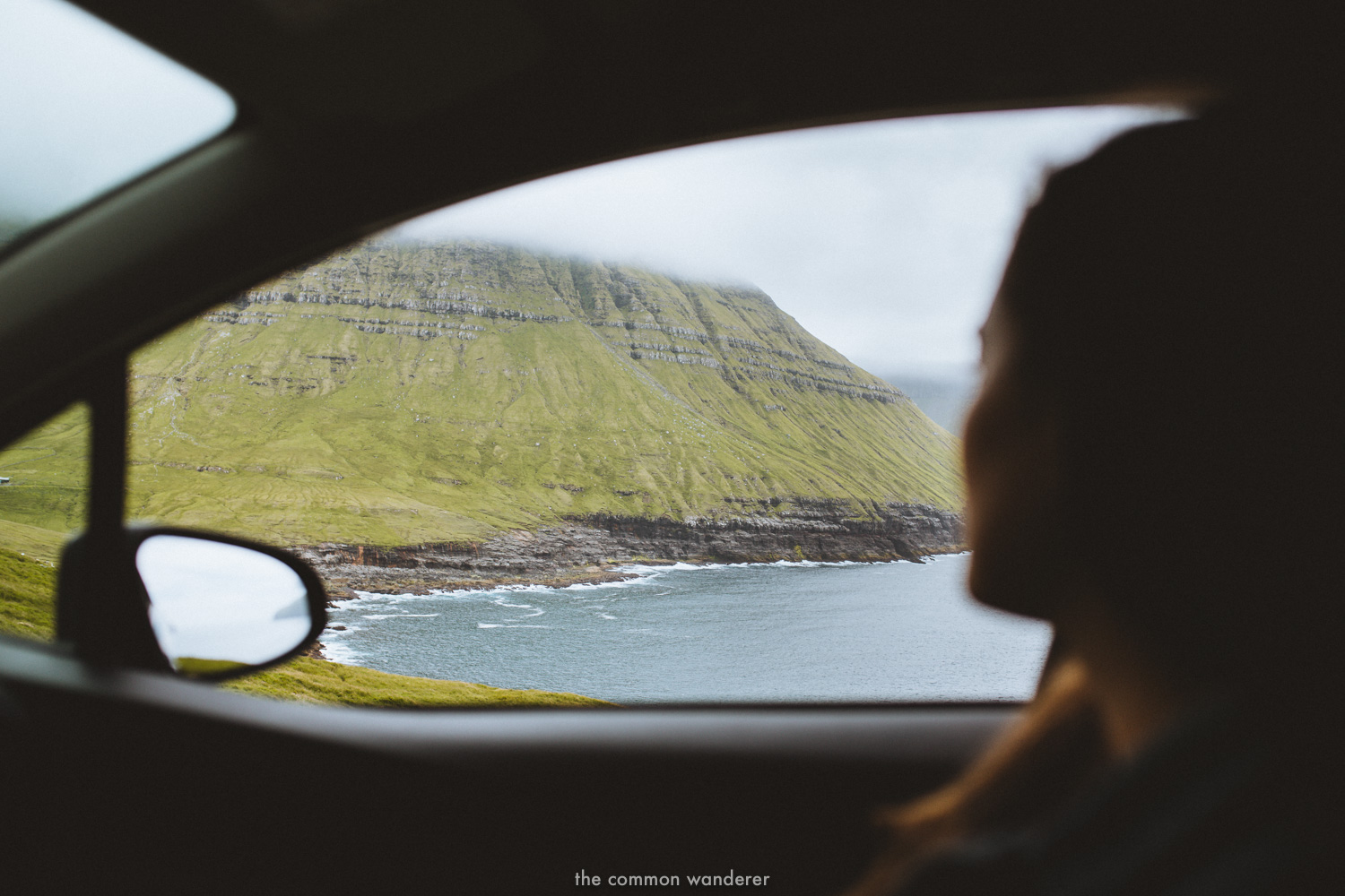 The Common Wanderer_-Faroe Islands 18.jpg