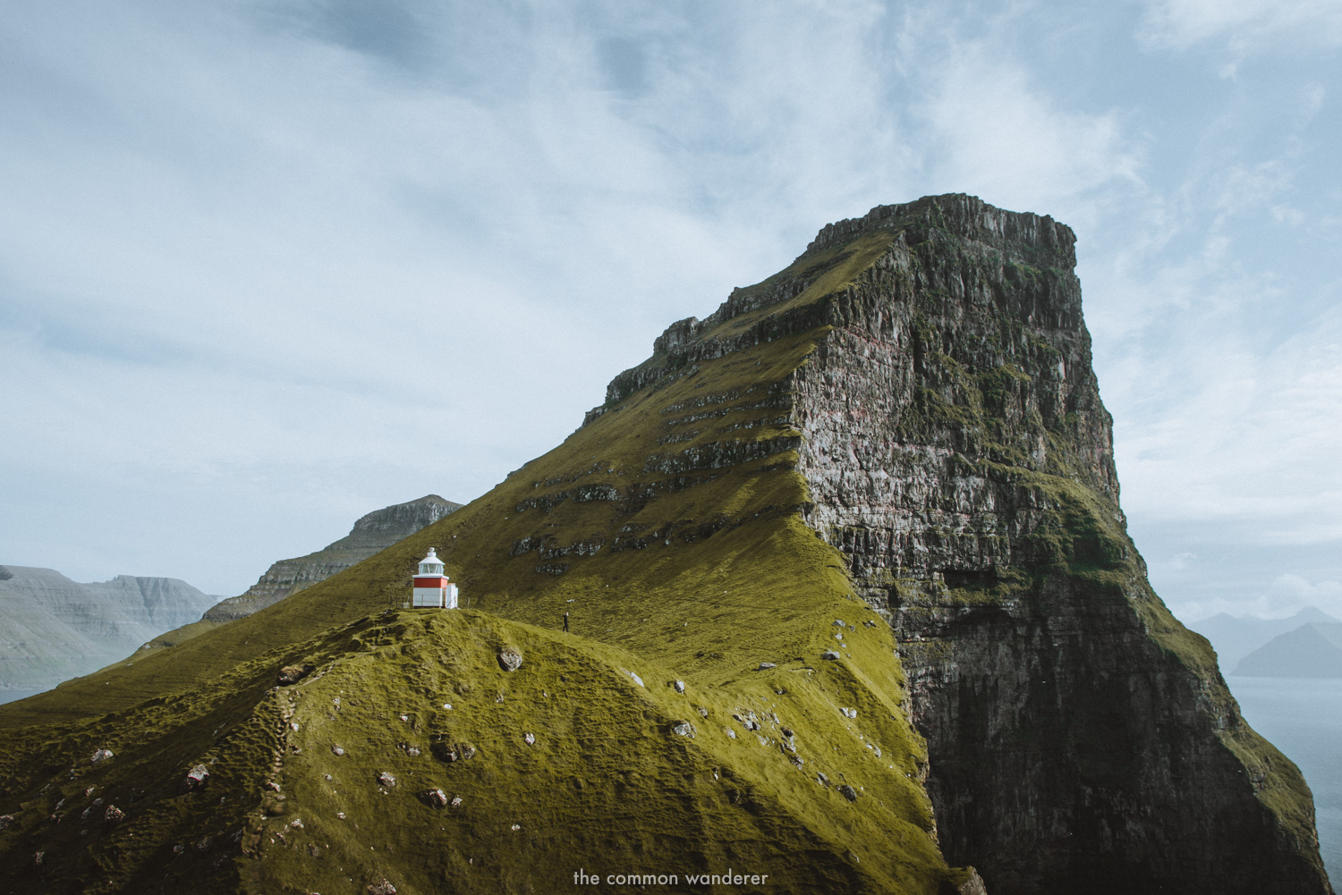 The Common Wanderer_- Faroe Islands 24.jpg