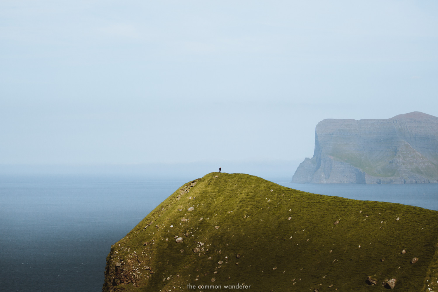 The Common Wanderer_-Faroe Islands 25.jpg
