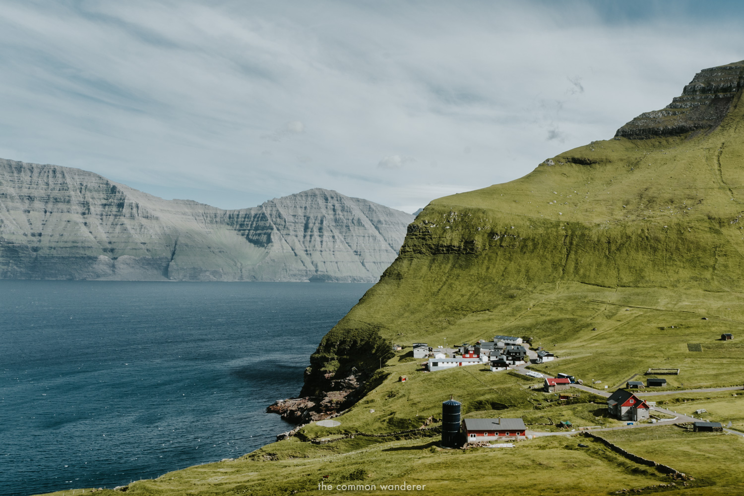 The Common Wanderer_- Faroe Islands 26.jpg