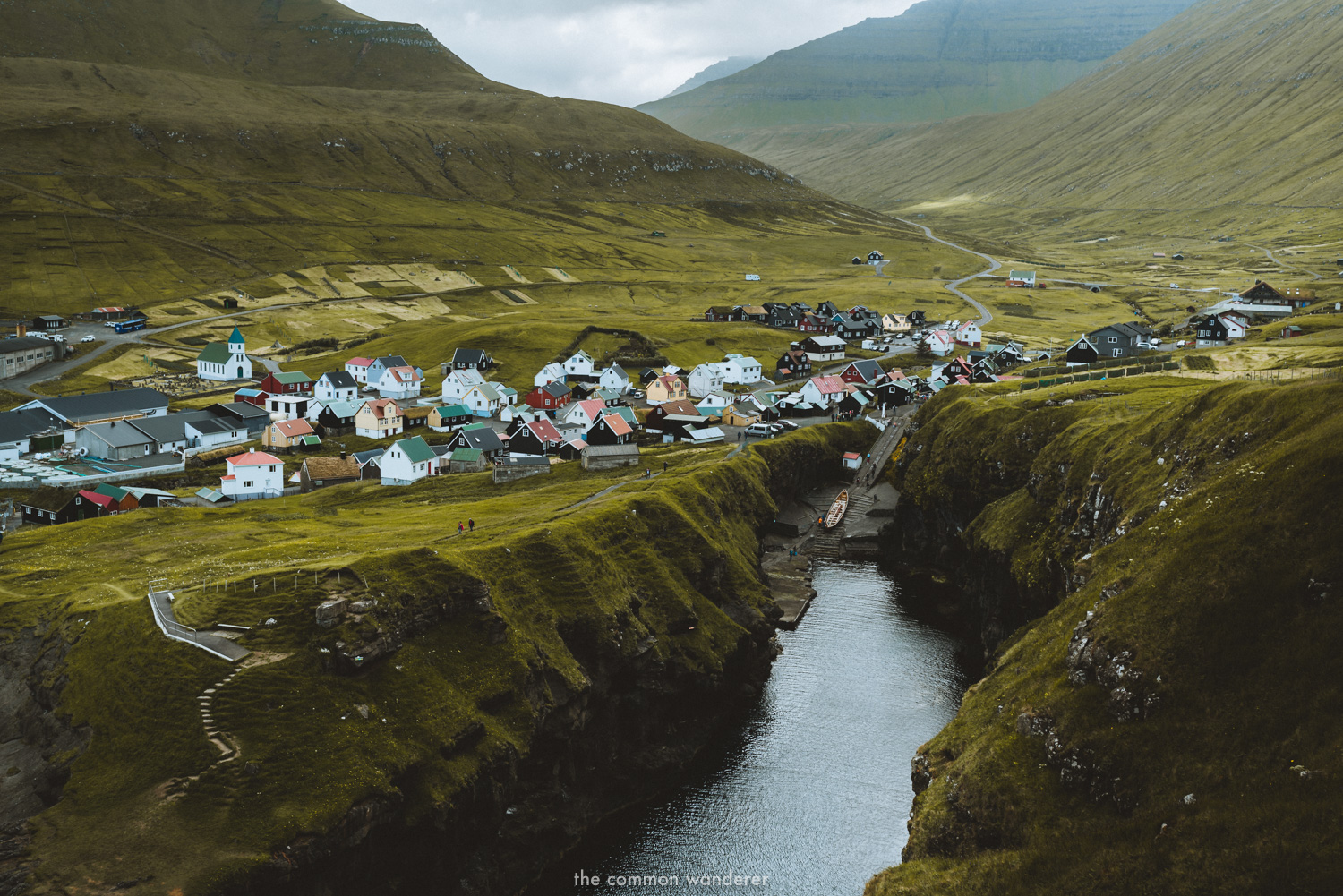 The Common Wanderer_- Faroe Islands 33.jpg
