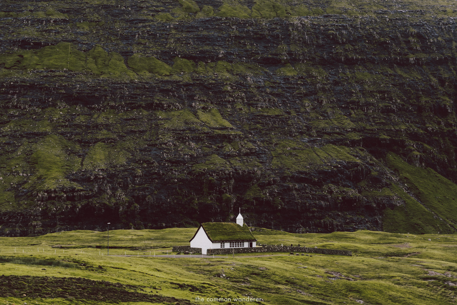 The Common Wanderer_- The Faroe Islands Saksun.jpg