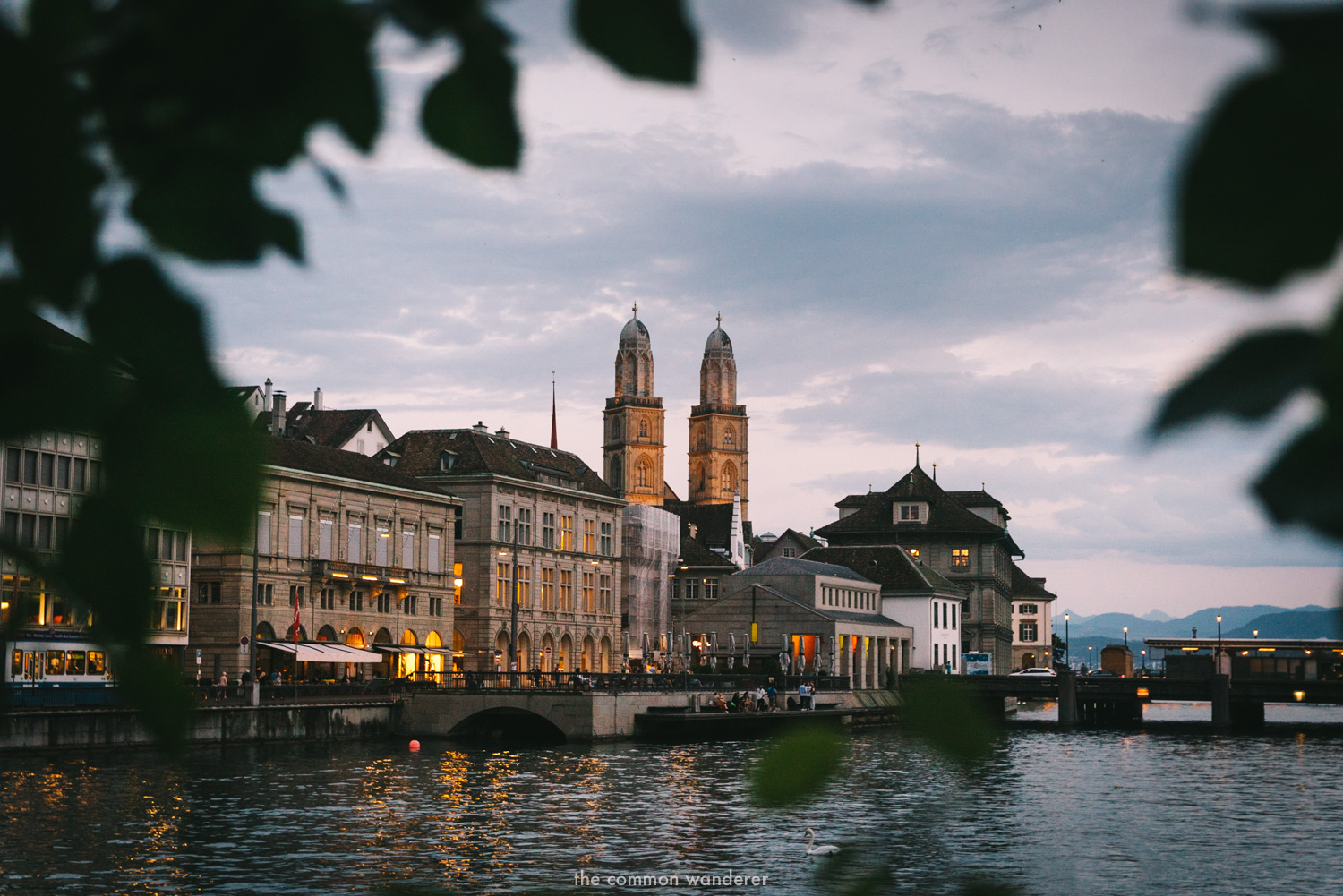The Common Wanderer_- things to do in Zurich.jpg