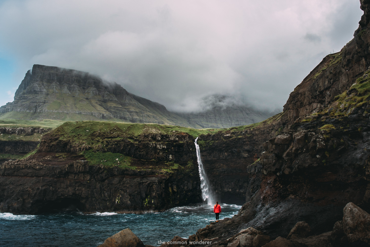 The Common Wanderer_- Faroe Islands 1.jpg