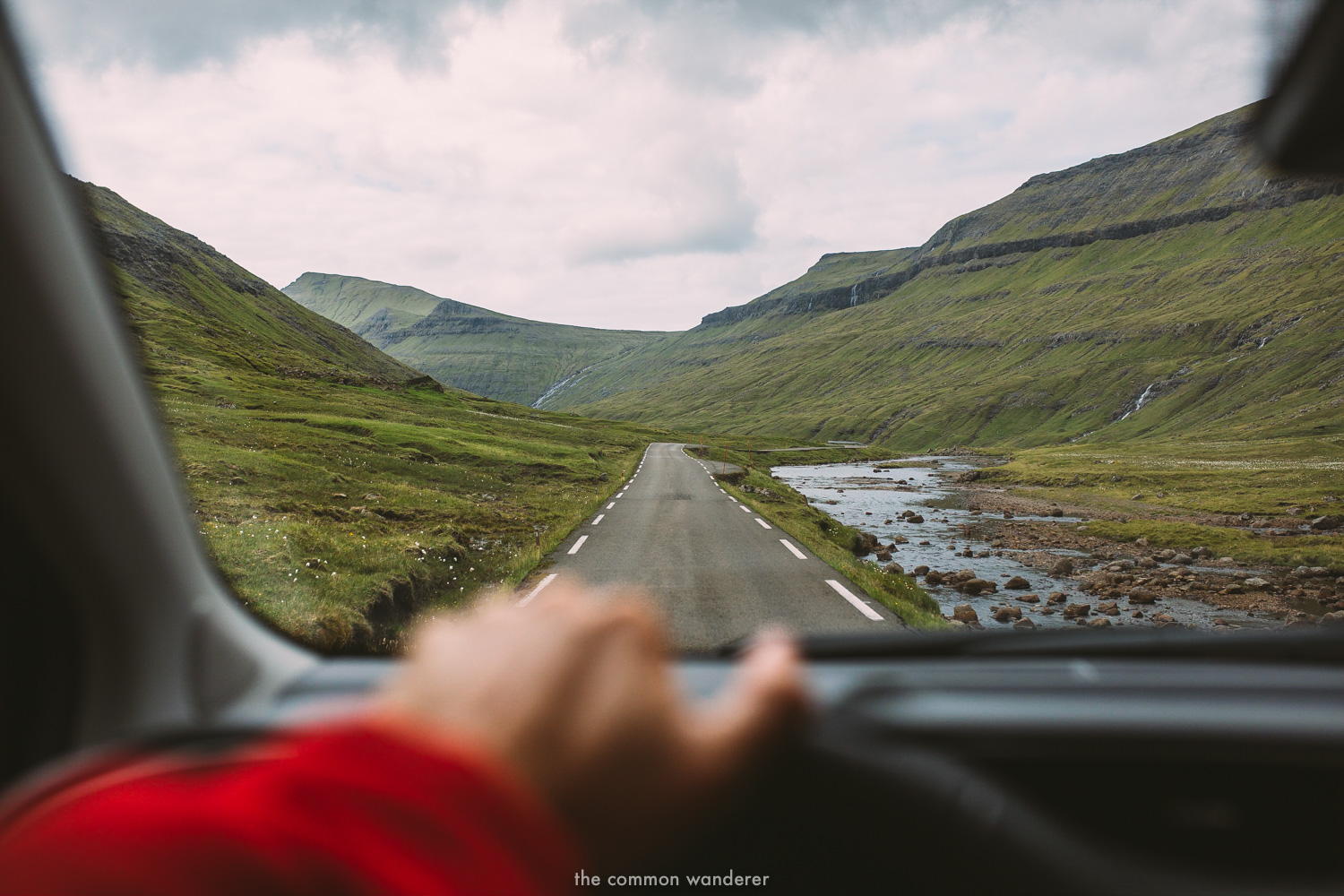 The Common Wanderer_-Faroe Islands 3.jpg