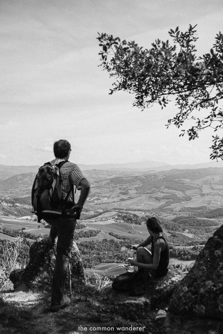 The_Common_Wanderer_Emilia_Romagna_Via_Matildica-11.jpg
