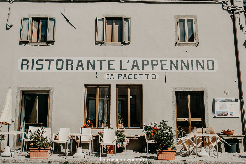 The_Common_Wanderer_Emilia_Romagna_Via_Matildica-99.jpg