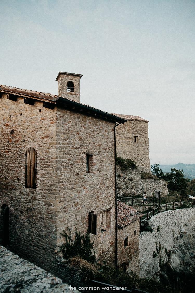 The_Common_Wanderer_Emilia_Romagna_Via_Matildica-15.jpg