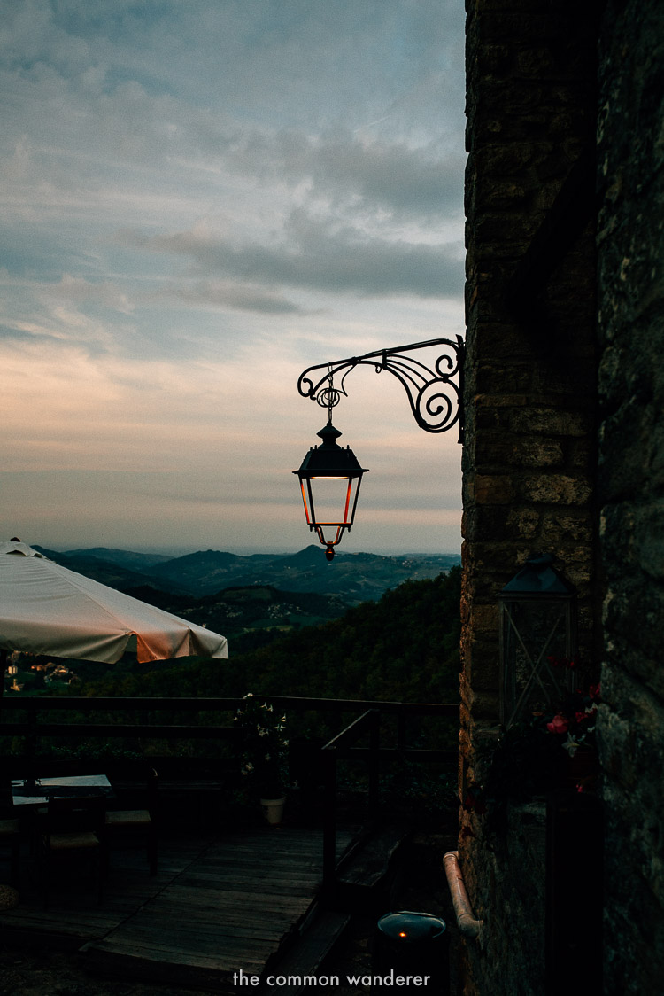 The_Common_Wanderer_Emilia_Romagna_Via_Matildica-13.jpg