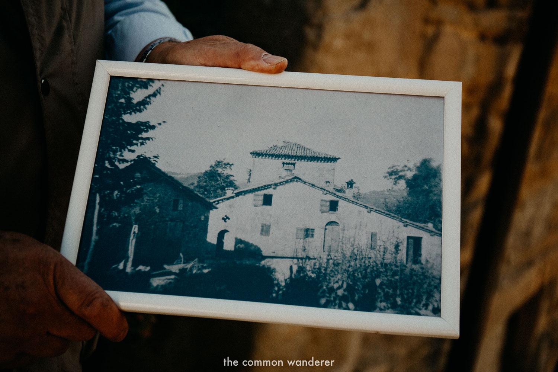 The_Common_Wanderer_Emilia_Romagna_Via_Matildica-63.jpg