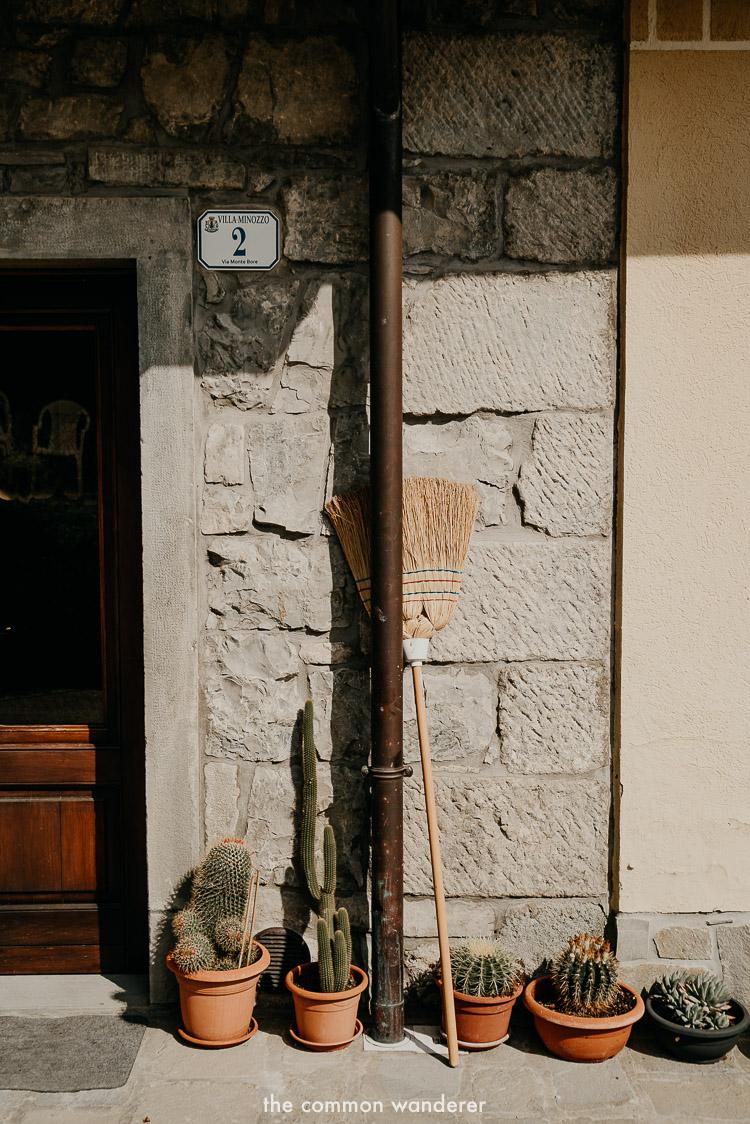The_Common_Wanderer_Emilia_Romagna_Via_Matildica-37.jpg