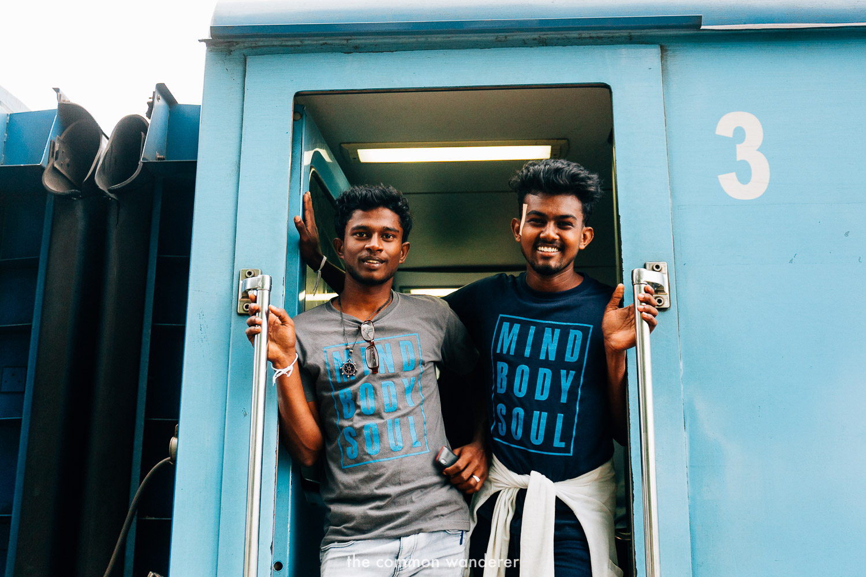 The_Common_Wanderer_Sri_Lanka_travel_tips-8.jpg