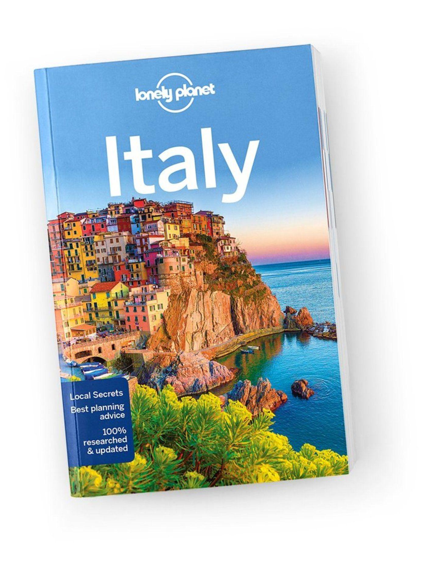 Italy LP .jpg