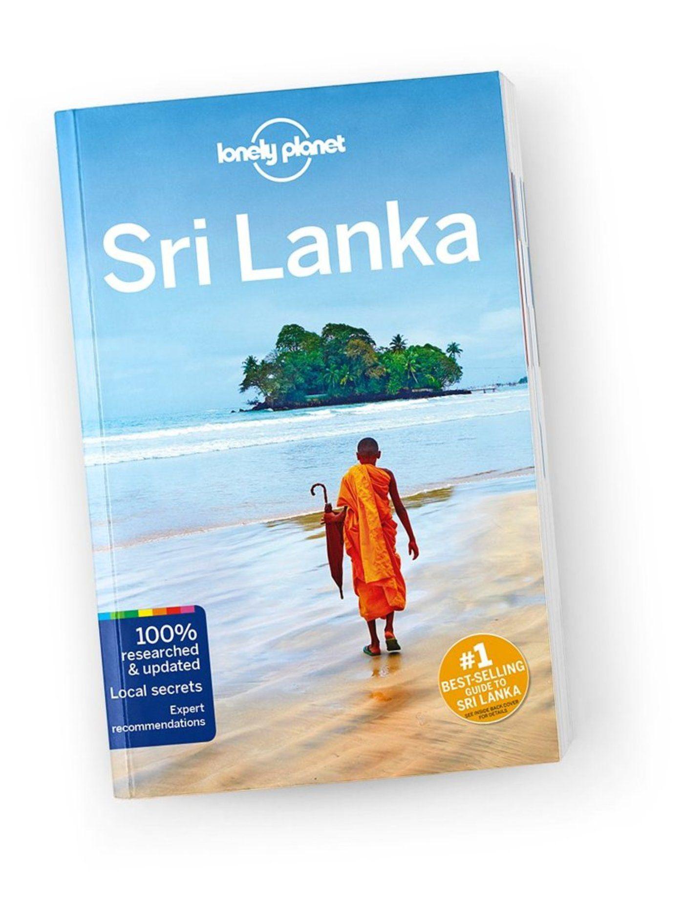 Sri_Lanka_14.9781786572578.pdp.0.jpg