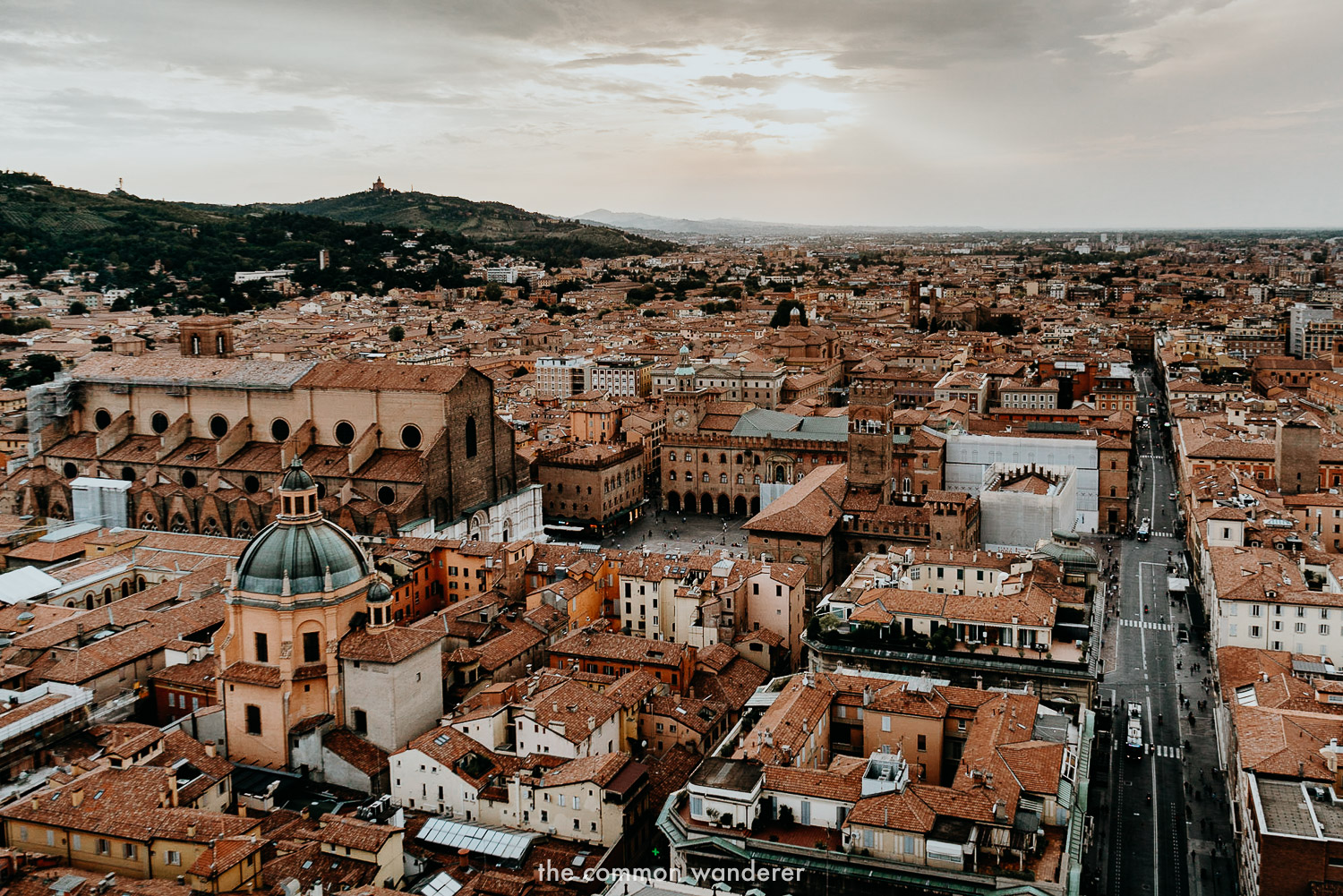 The_Common_Wanderer_best_things_to_do_Bologna-120.jpg