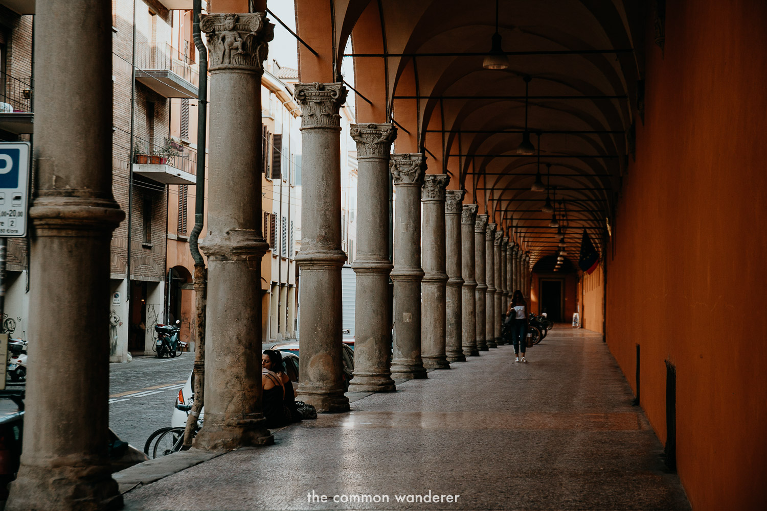 The_Common_Wanderer_best_things_to_do_Bologna-21.jpg