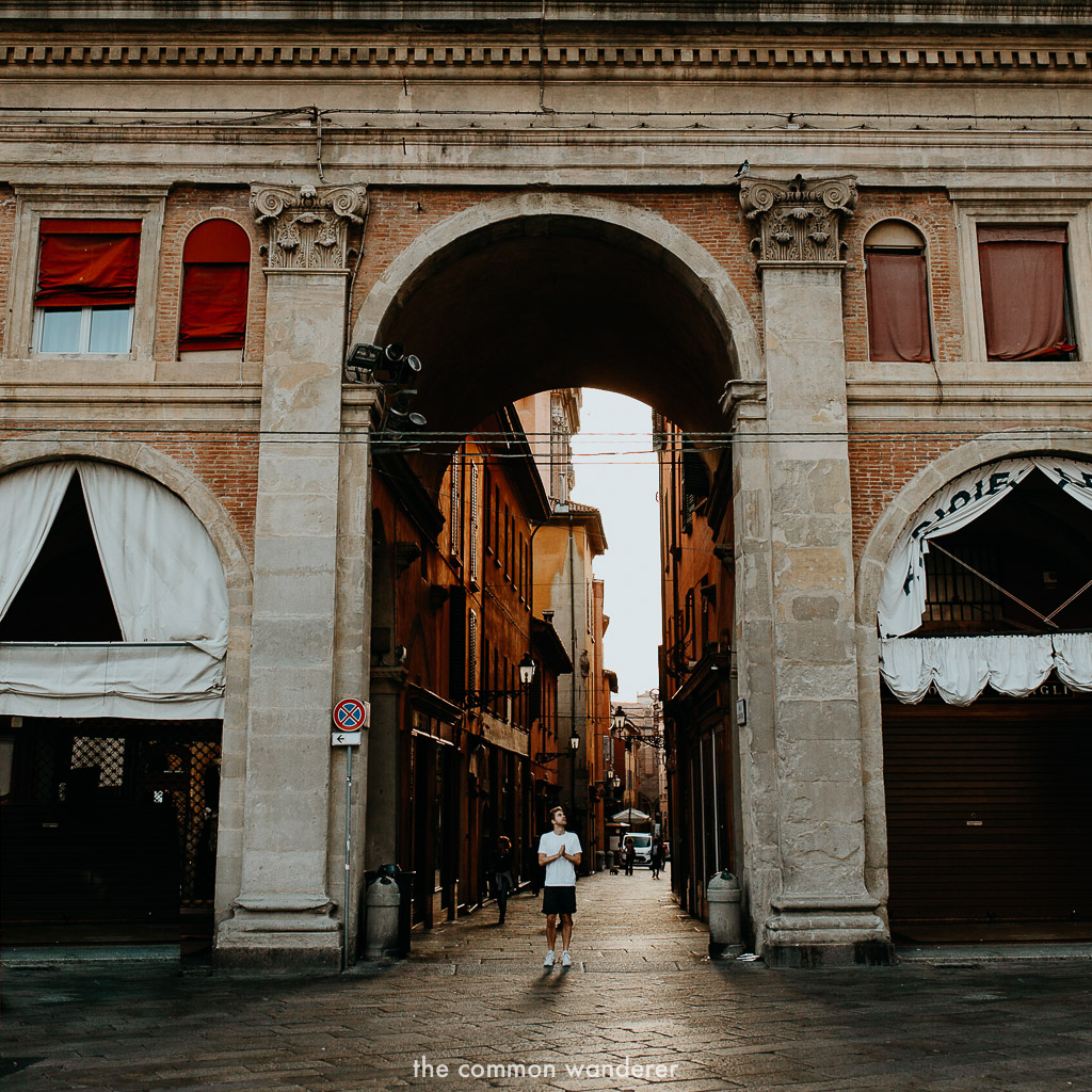 The_Common_Wanderer_best_things_to_do_Bologna-113.jpg